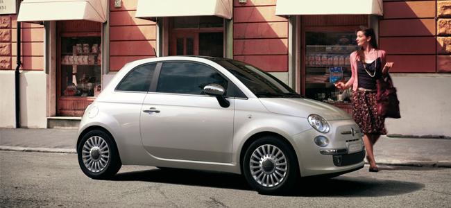 Hauptbild_Fiat_500
