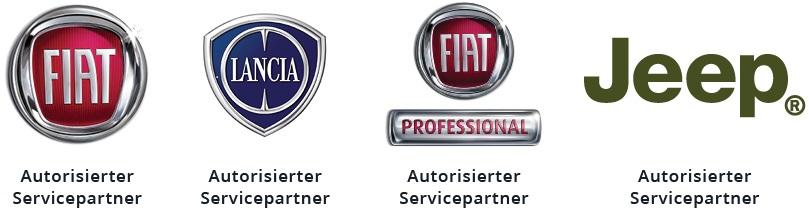 LogoJpeg Servicepartner