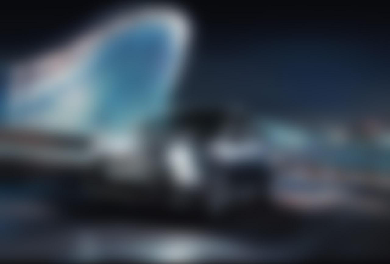 fiat-500-blur