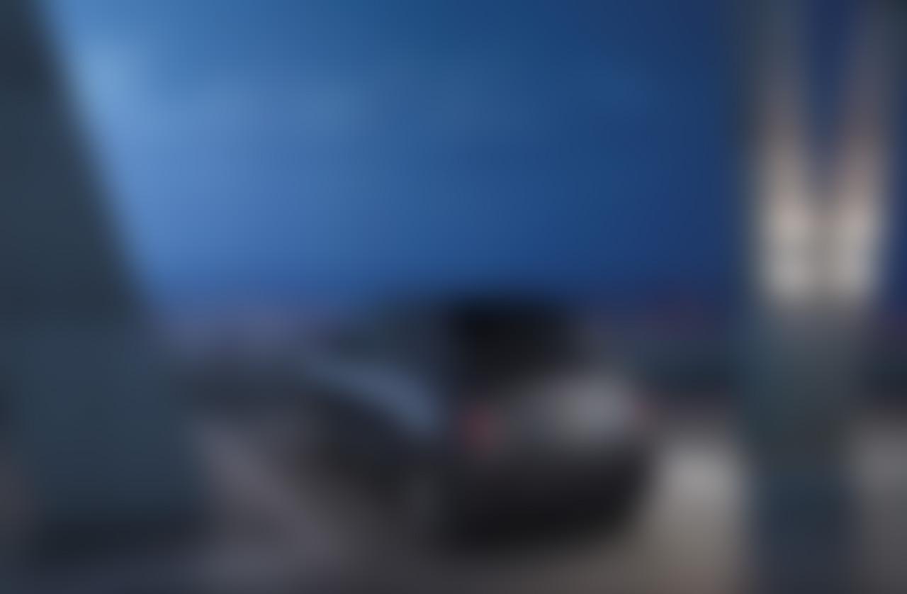 fiat-500-slide02-blur