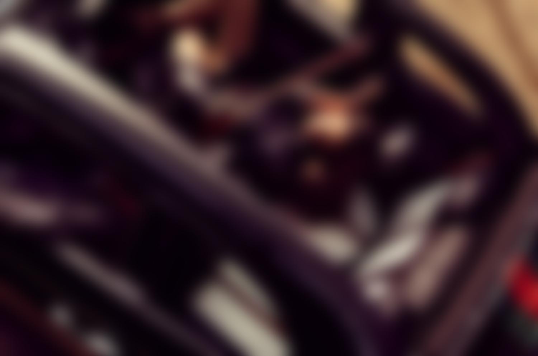 slide-500c-01-blur