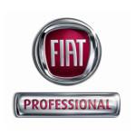 fiat_prof_logo