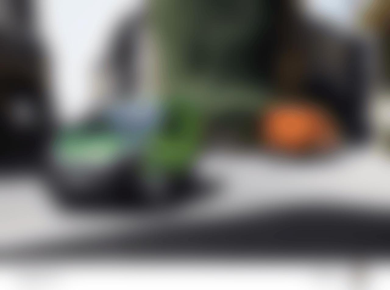 Slide_fiorino_01_blur