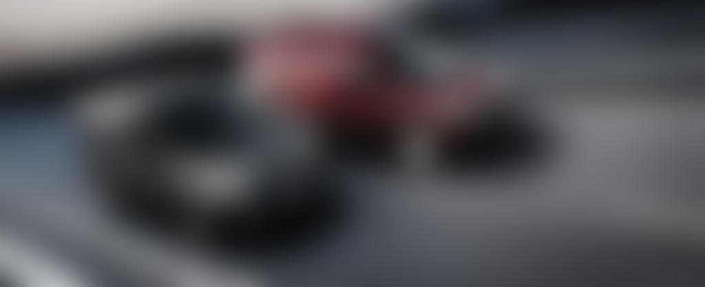Slide_scudo_01_blur